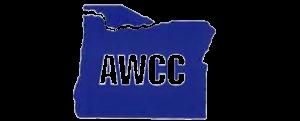 logo-awcc-2