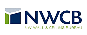 logo-nwcb