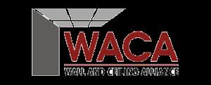 logo-waca