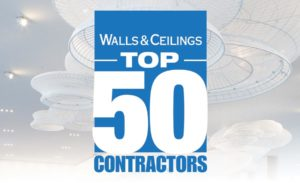 Walls & Ceilings Magazine 2